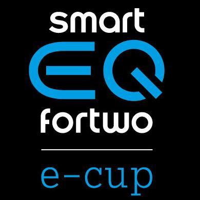 smart e-cup